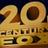 Photo de profile de Fox Algeria