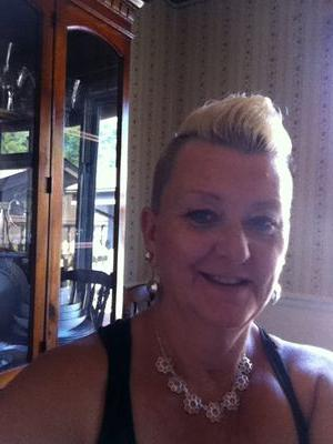 Patsy Lou Hubbard Patsylou64 Twitter