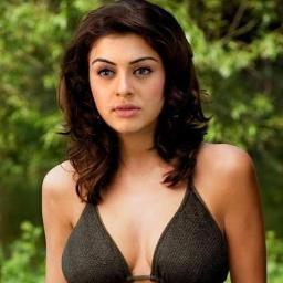 Telugu actrice sexe vidéos xxx sexe maison vidéo
