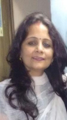 Pooja Saxena Pooja9350 Twitter