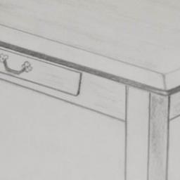 shabby chic antikschuer twitter. Black Bedroom Furniture Sets. Home Design Ideas