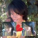 larissa (@58992d3c0af6404) Twitter