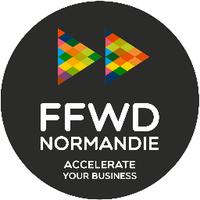 FFWD Normandie