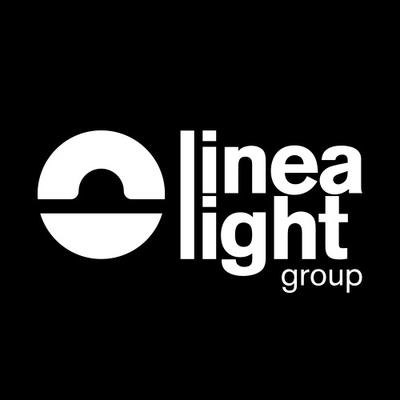 Linea Light Illuminazione.Linea Light Group On Twitter For Wall Or Ceiling