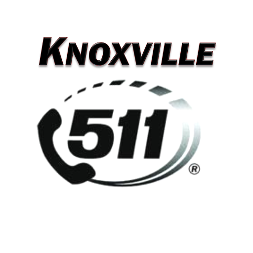 Knoxville511 knoxville511 twitter knoxville511 publicscrutiny Image collections