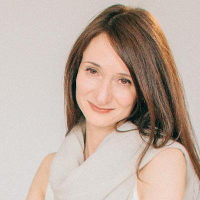 Donnalynn Civello on Muck Rack