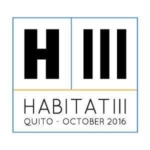 @Habitat3UN