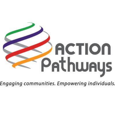 pathways to action Pathway to employment is a person-centered employment planning and support service that provides assistance for individuals to obtain, maintain or advance in competitive employment or self-employment.