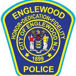 Englewood NJ Police Seek Suspects in Violent Armed Robbery On Valentine's Day