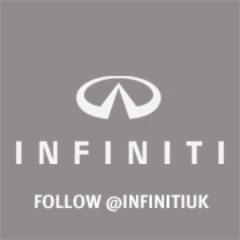@InfinitiGB
