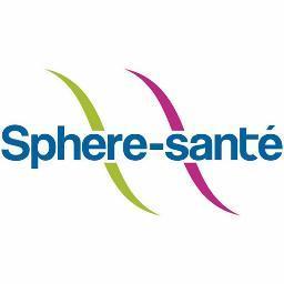 @Sphere_Sante
