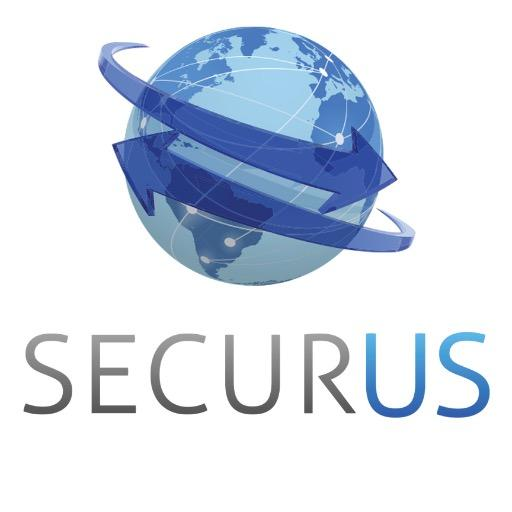 @securusselect