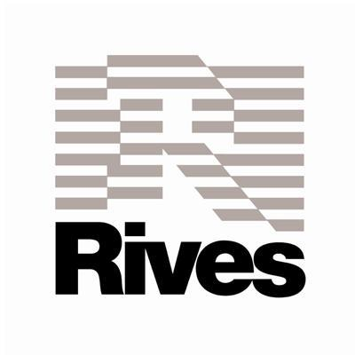 Rives Construction