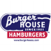 Twitter Profile image of @burgerhouse