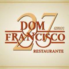 Dom Francisco