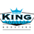 KINGBoosters avatar