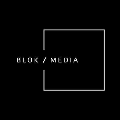 @BlokMediaMx