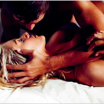 Skijken kinky sex