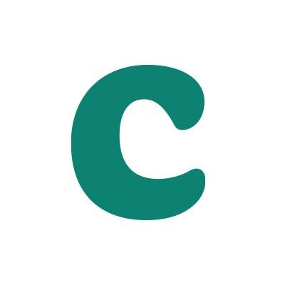 Clover Health At Cloverhealth Twitter