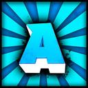alexplay29 (@Alexplay29YT) Twitter