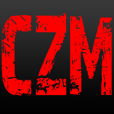 Custom Zombie Maps (@czmaps) | Twitter on custom zombies rocket base 10, custom zombies tmg, custom nazi zombies, star wars miniatures maps, battletech maps, custom cod zombies, call duty black ops zombies all maps, custom zombies airport, black ops 2 zombies maps,