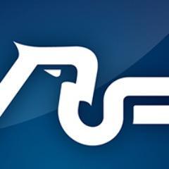 AFCU Twitter Profile Image