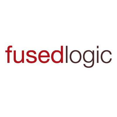 fusedlogic Social Profile