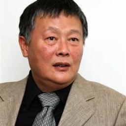 Wei Jingsheng魏京生