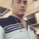 Francisco Moraga (@0146b514fe9840c) Twitter