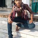 ajoy krishna kayal  (@ajoykayal2015) Twitter
