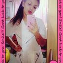 cintia ♥ anahi (@cintiadiaz555) Twitter
