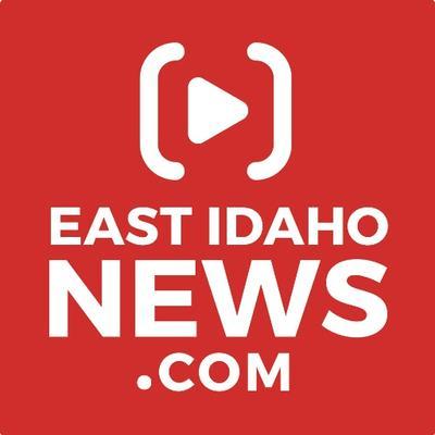 East Idaho News (@EastIDNews)   Twitter
