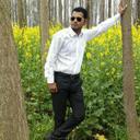 DHAVAL PARMAR (@0110me065) Twitter