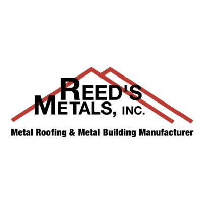 reed 39 s metals inc reedsmetalsinc twitter