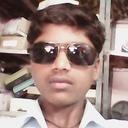 Santosh Gupta (@06ac05cec3c44cd) Twitter