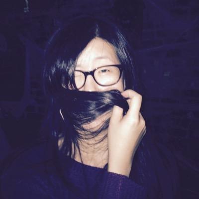 Helen Kwong on Muck Rack
