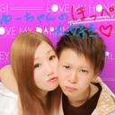 ゆーすけ (@0307yuusuke) Twitter