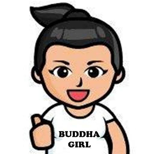 buda girls