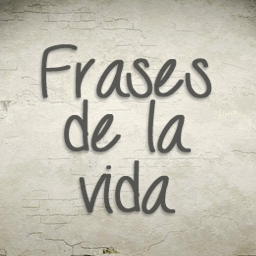 Frases De La Vida On Twitter Imágenes Y Frases De Olvido