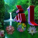 ziad tlais (@0059a1471b43464) Twitter