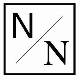 New Nostalgie Newnostalgie Twitter