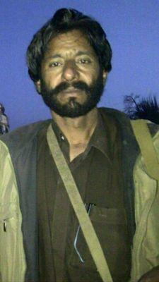 #Balochistan