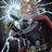 Cat_Thor