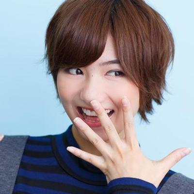 SNH48宮澤 佐江ファン応援画像bot (@snh48saesae) Twitter profile photo