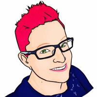 Dr Sue Black OBE | Social Profile