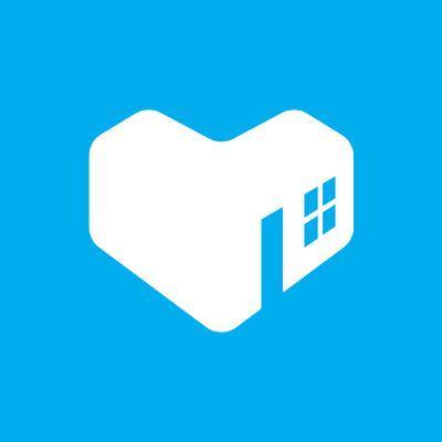 Homedesignlover homedesignlover twitter - Homedesignlover com ...