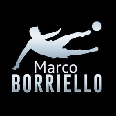 borriellomarco1