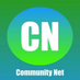 Community Net
