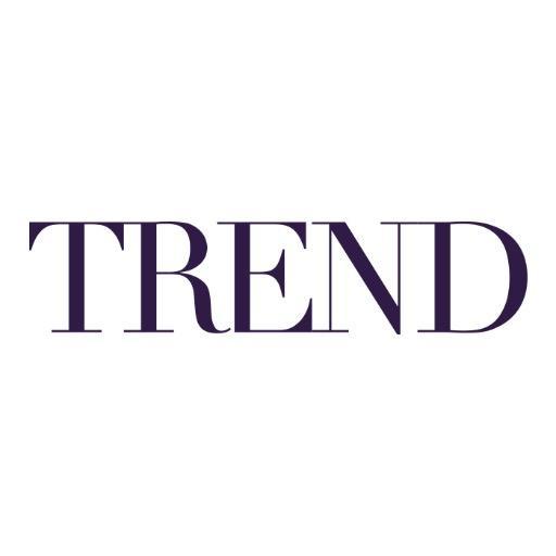 Trend Magazine (@TrendAberdeen)