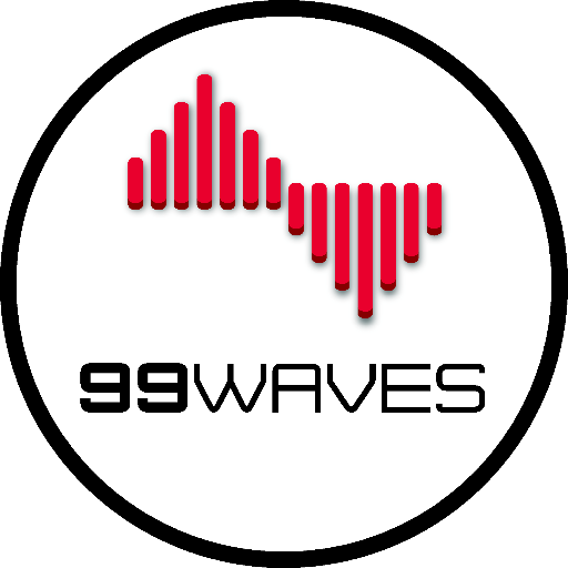 @99WavesRecords